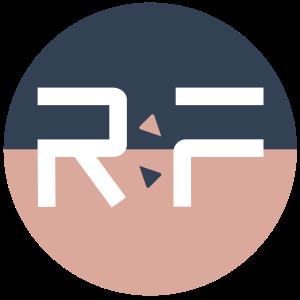 logo_yin-04